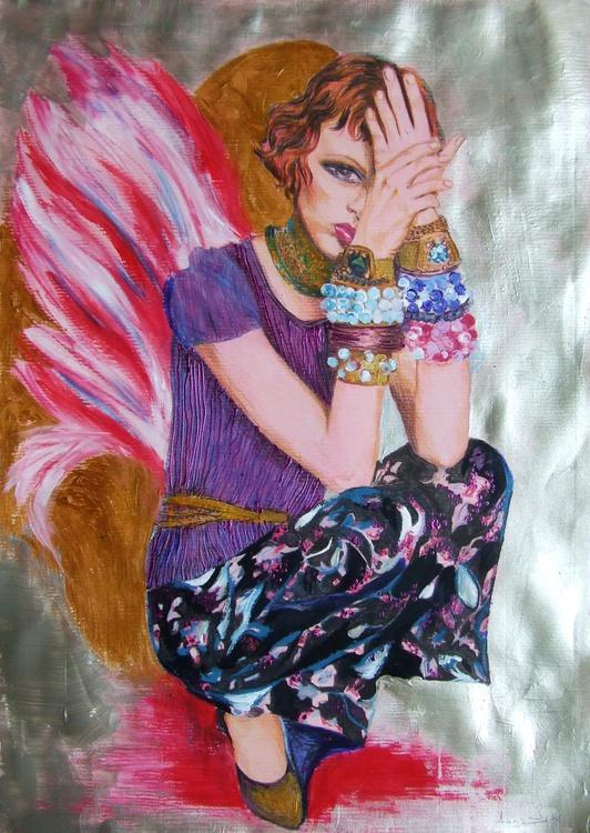 The Fairy - Image 0