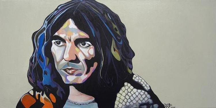 George Harrison - Image 0