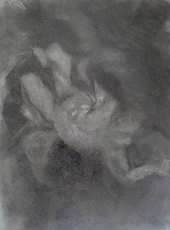 PROMETHEUS (After Rubens) - Image 0