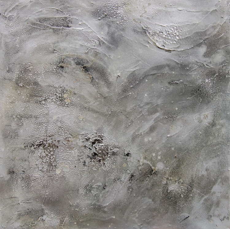 Silver Mist - Image 0