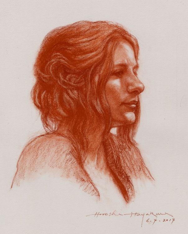 Katie 4D - Image 0