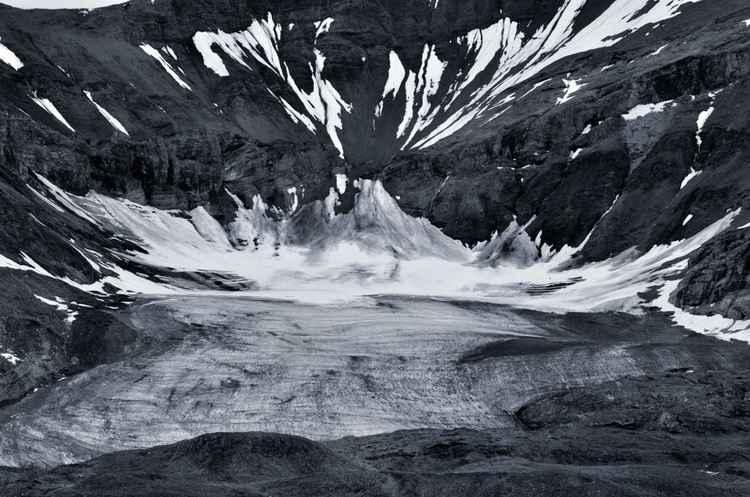 Svalbard no.1005