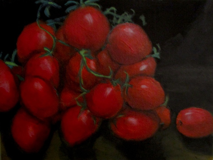 Piccadilly tomatoes - Image 0
