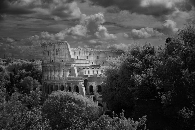 Coliseum [#201604301] - Image 0