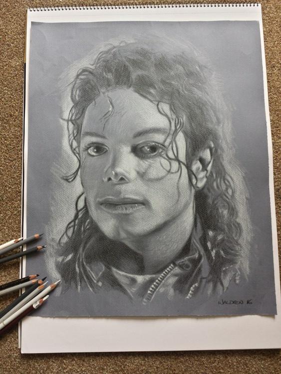 Michael Jackson - Image 0