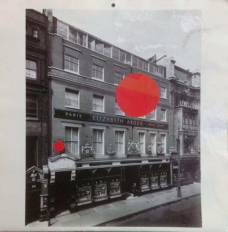 London Elizabeth - Image 0