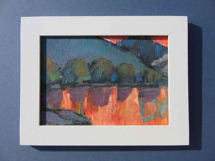 landscape 15 -