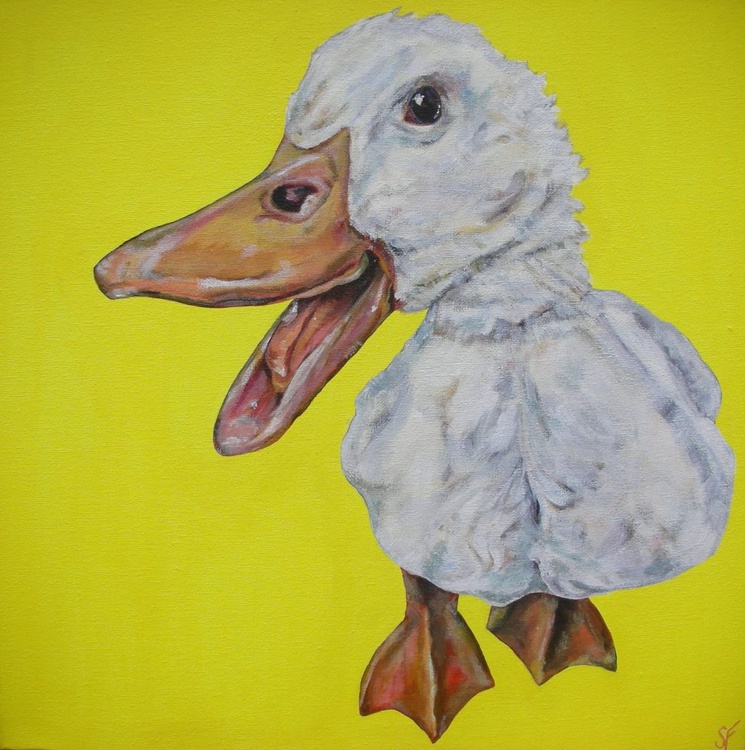 Quackers - Image 0