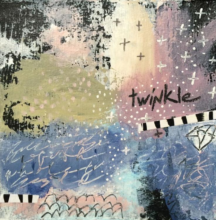 Twinkle - Image 0