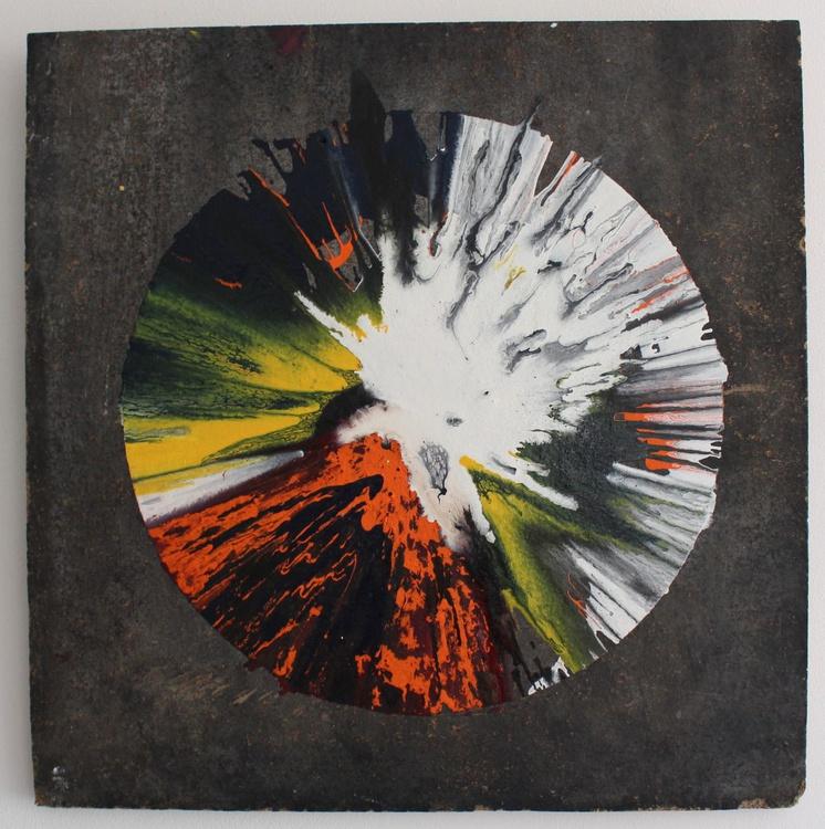 Black hole - Image 0
