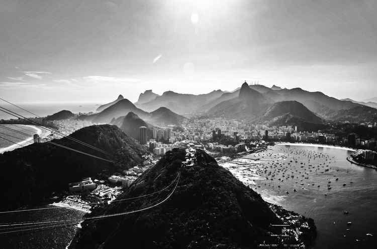 Rio -