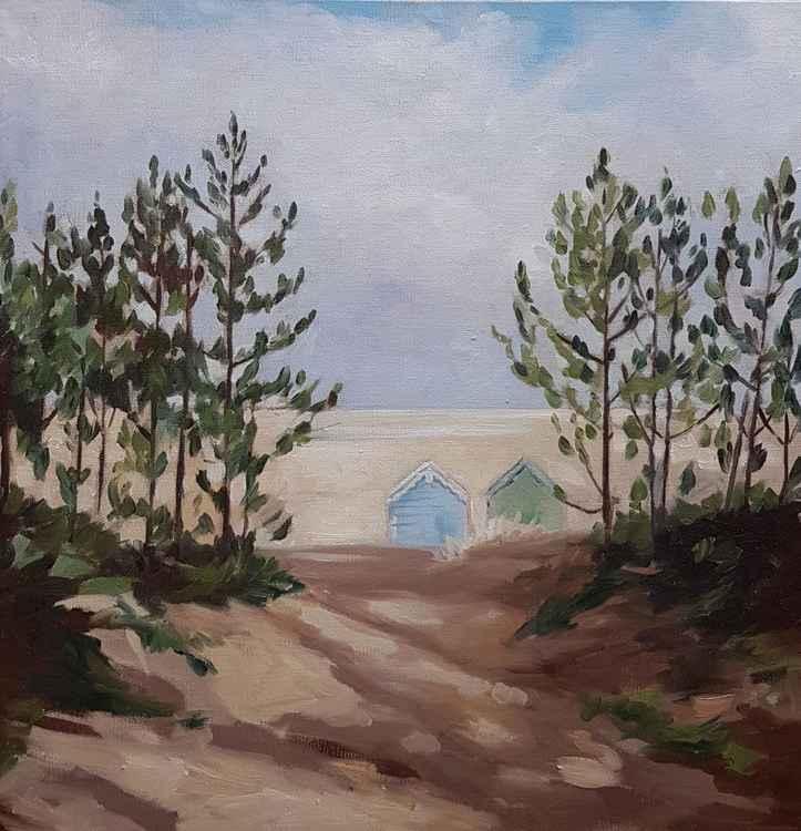 Wells Pines 1