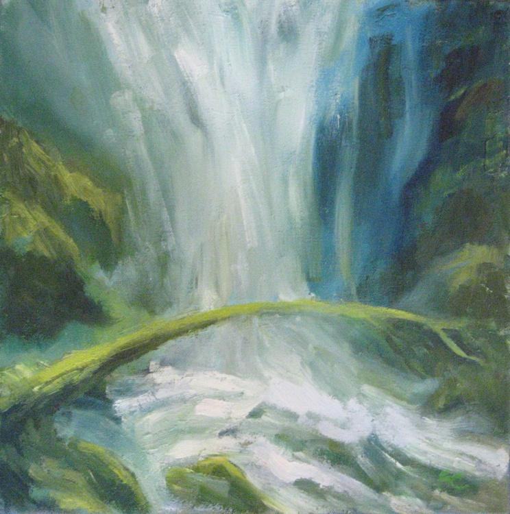 Across the Falls - Image 0