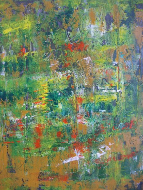 Vegetation - Image 0