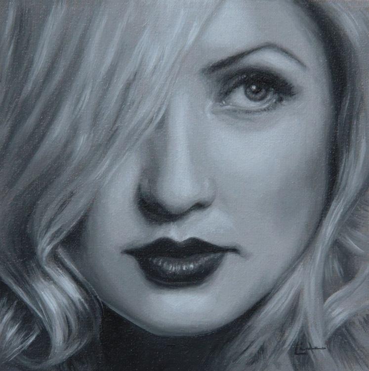 Blonde Moment - Image 0
