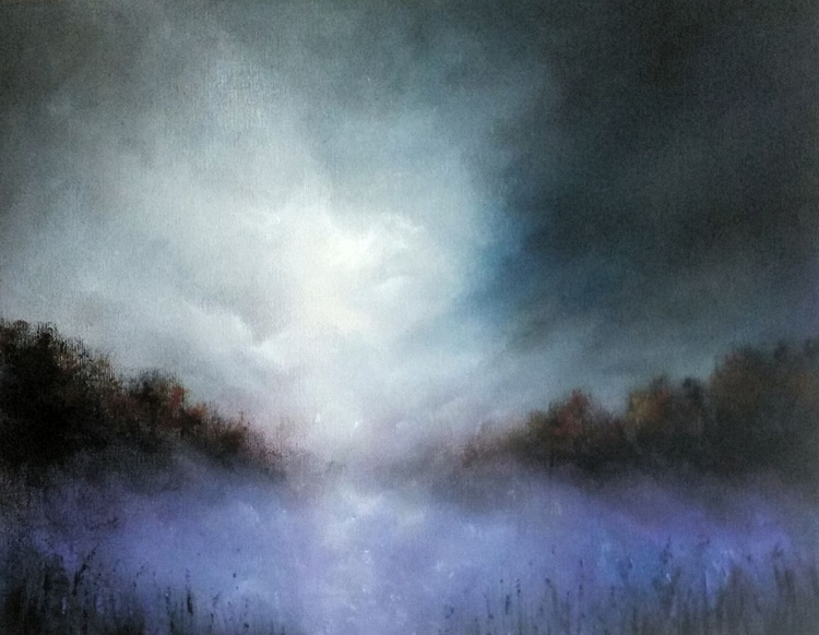 Misty - Image 0