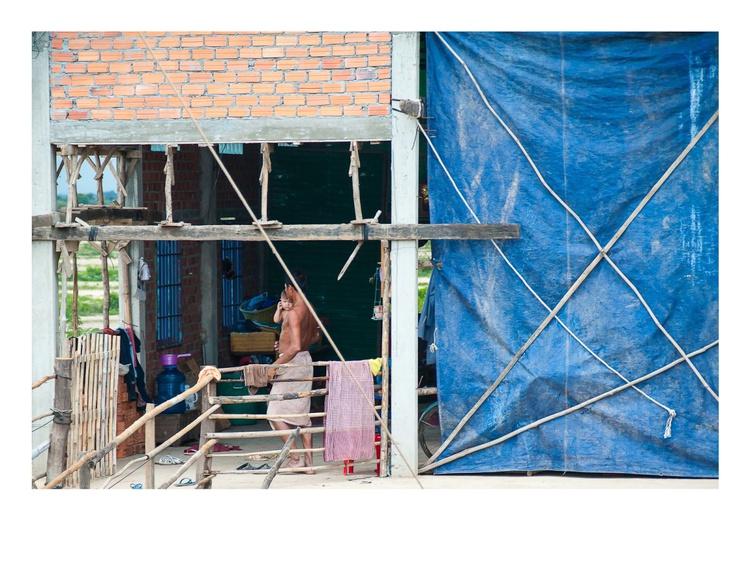 Cambodia #1 - Image 0
