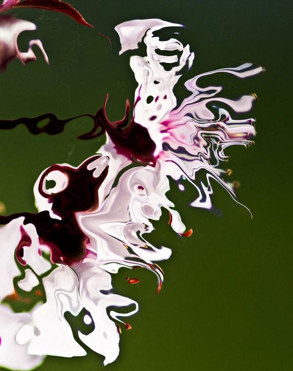 fluid fantasy - Image 0