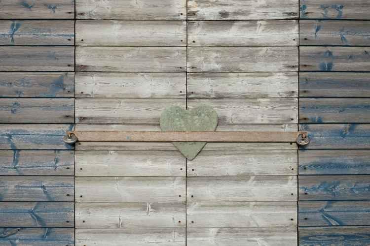 Loveshack -