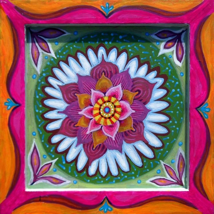 In Full Bloom - Image 0