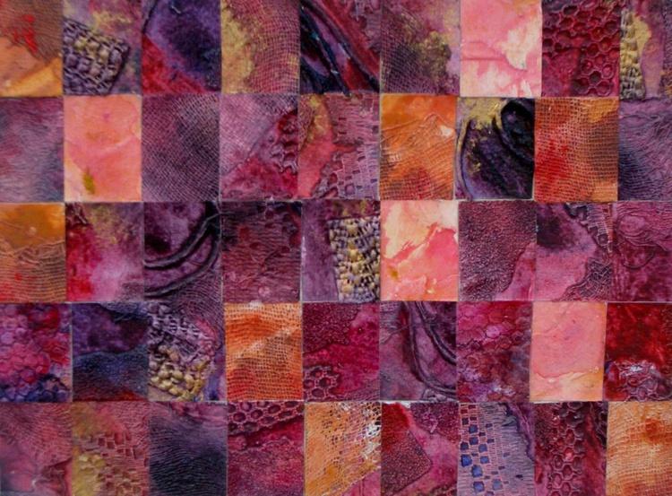 Autumn Fruits - Image 0