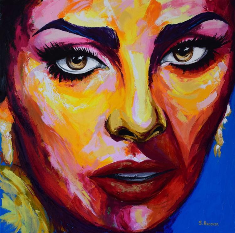 Sophia Loren - Image 0