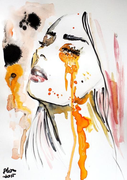 Tears - Image 0