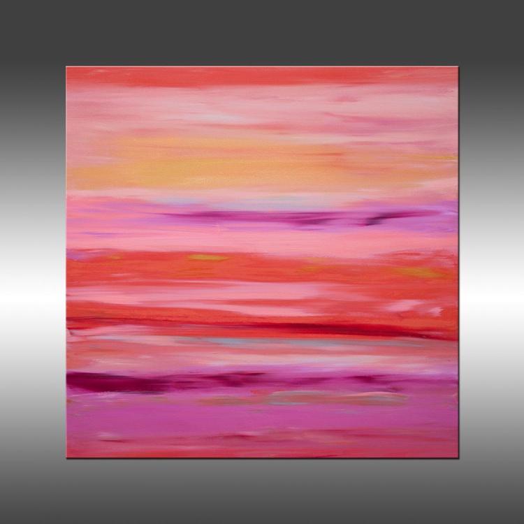 Sunrise 39 - Image 0