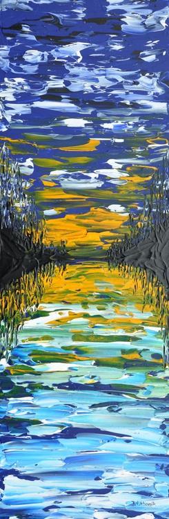 Thames River 1 - Image 0