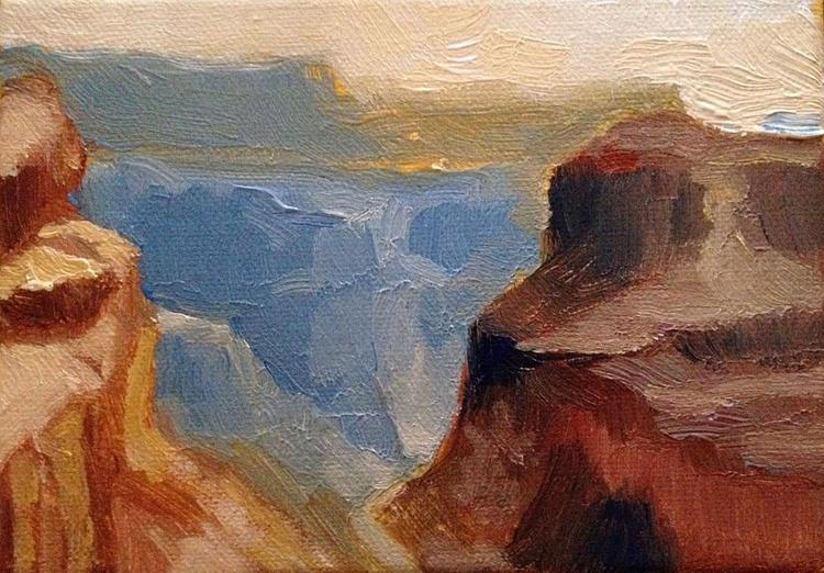 Grand Canyon 11 - Image 0