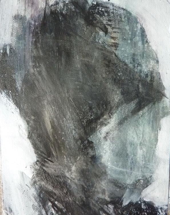 Inkling Thirteen - Image 0