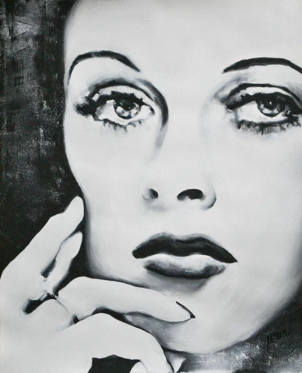 Marlene - Image 0