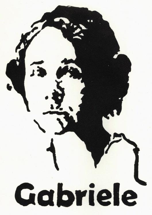 Gabriele Münter - Image 0