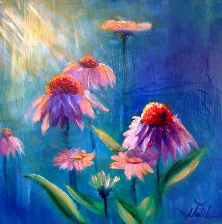 spring bloom - Image 0