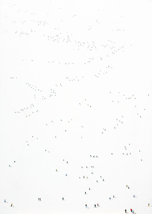 Frozen Planet 24 - Image 0