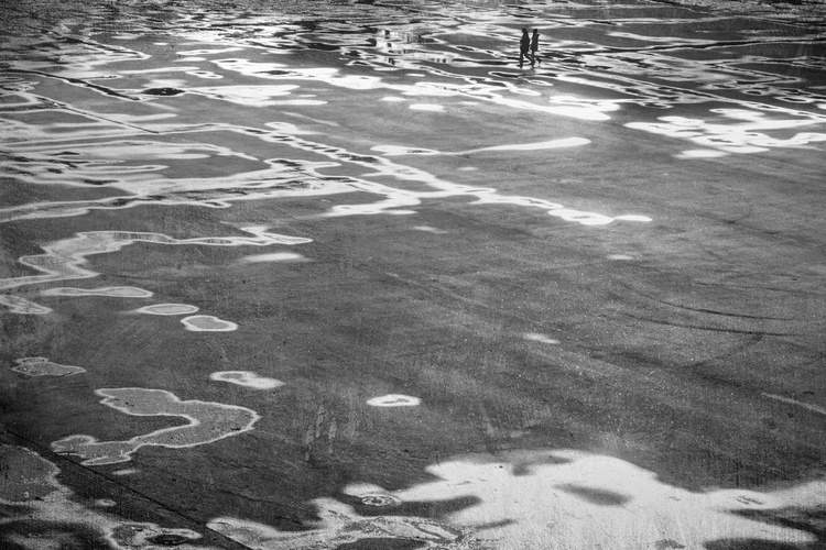 Land of eternal puddles 2 - Image 0