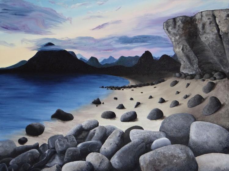 Rocks - Image 0