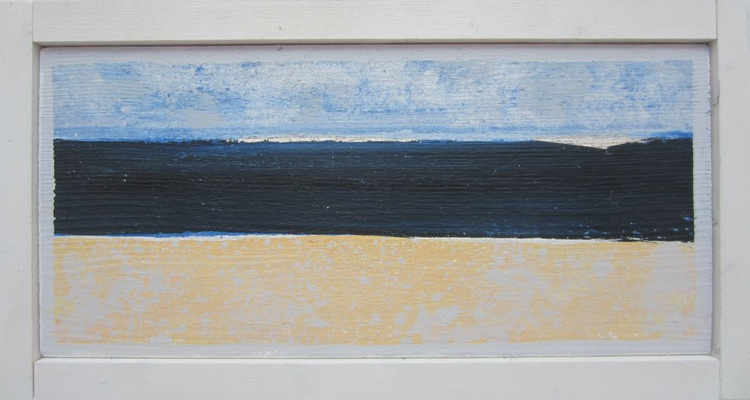 Seascape, sunshine - Image 0