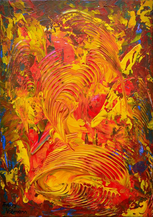 Abstract figure 7 - Image 0
