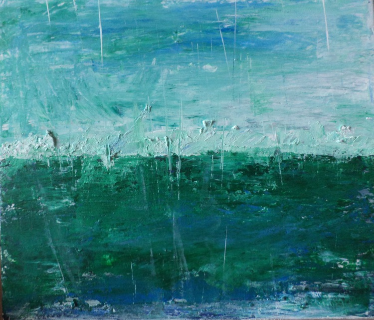Pioggia - Rain - Image 0