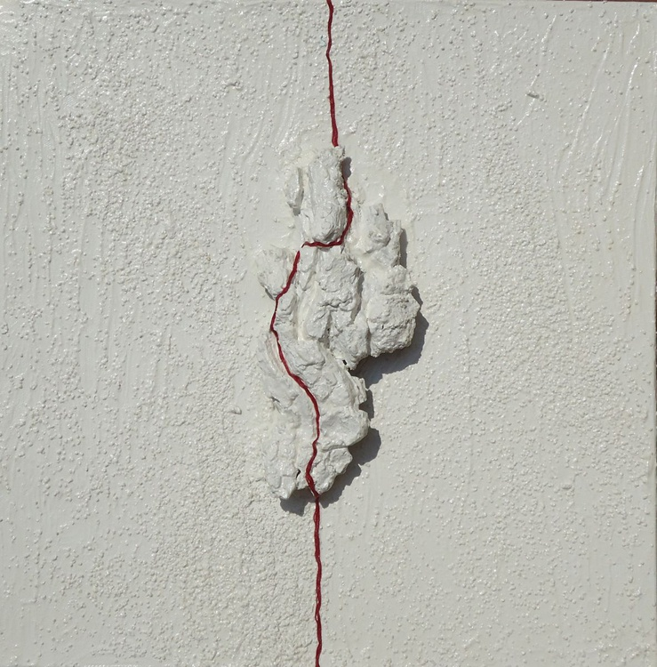 Red Thread - Image 0