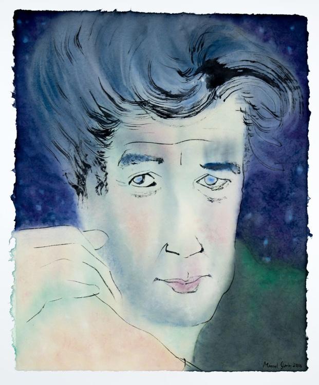 David Lynch - Image 0