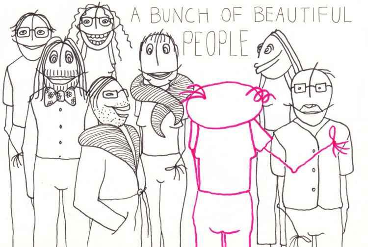 People -
