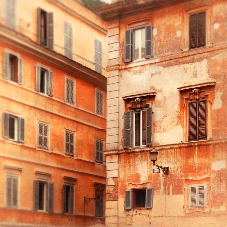 Trastevere - Image 0