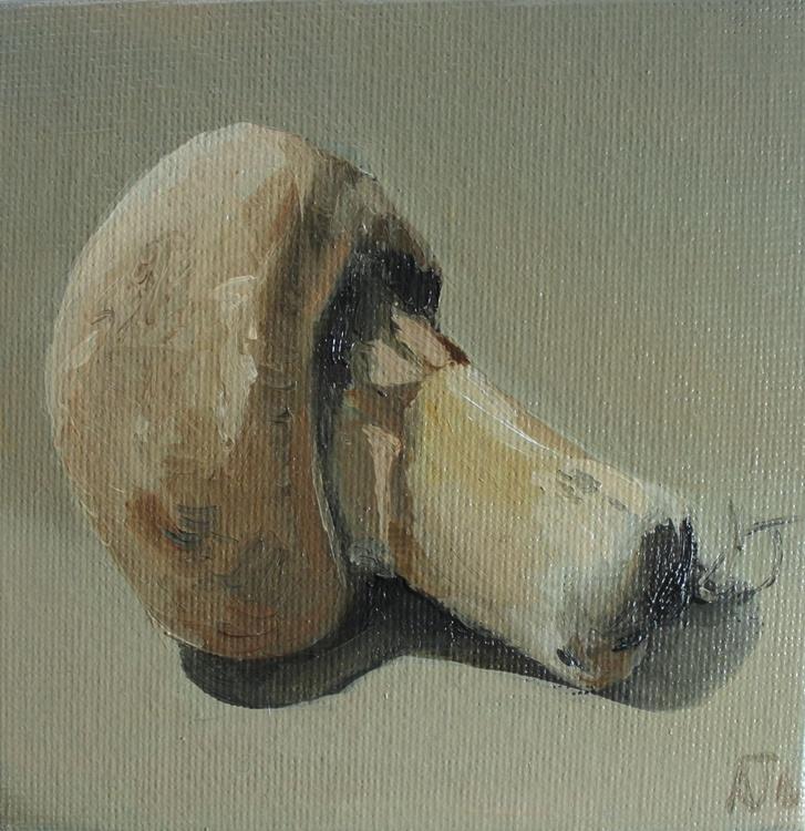 Mushroom - Image 0