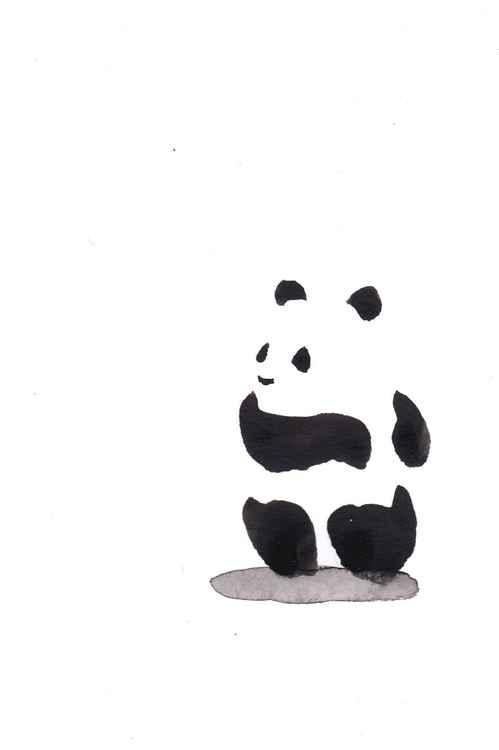 Panda 1015E