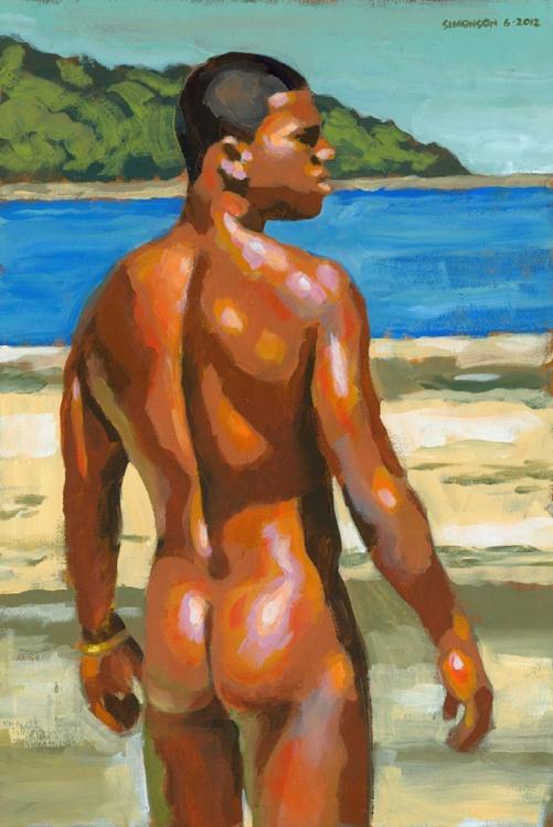 Colors of Bahia - Image 0