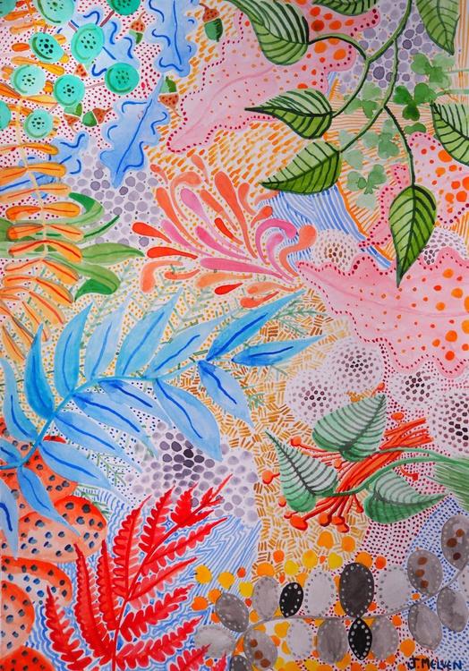 Plant Life - Image 0
