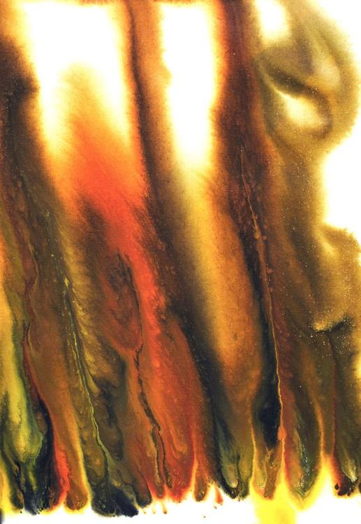 Flow series 3 - Image 0