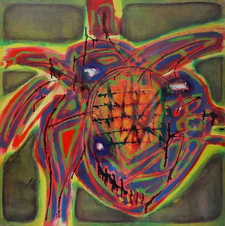 Heart-XVII